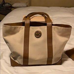 Great Weekend Bag